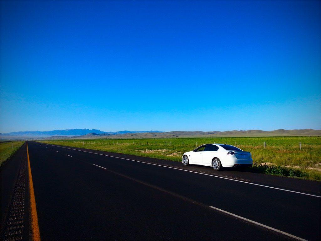 gxp_roadtrip-2